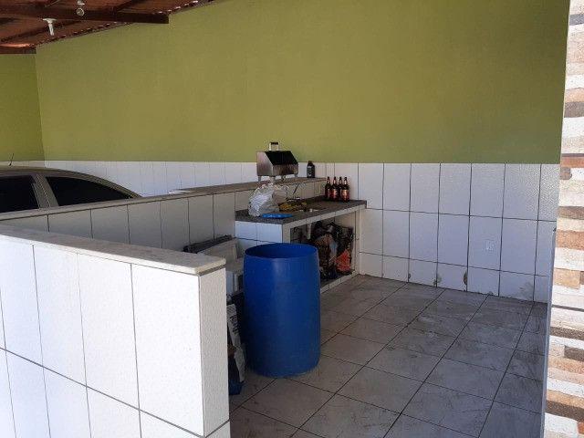 Aluguel casa - Foto 13