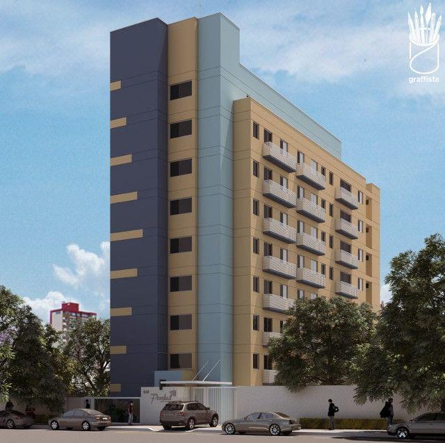 Venda Apartamento de 2 quartos Zona 7 - Foto 11