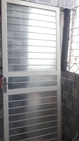 Porta / janela - Foto 2