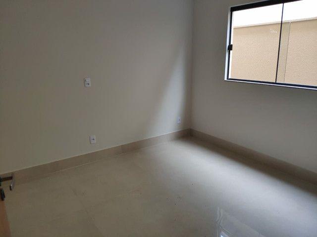 Última unidade Casa 3/4 c suite 97 m de area const e 180 m, no Alto da Glória. - Foto 13