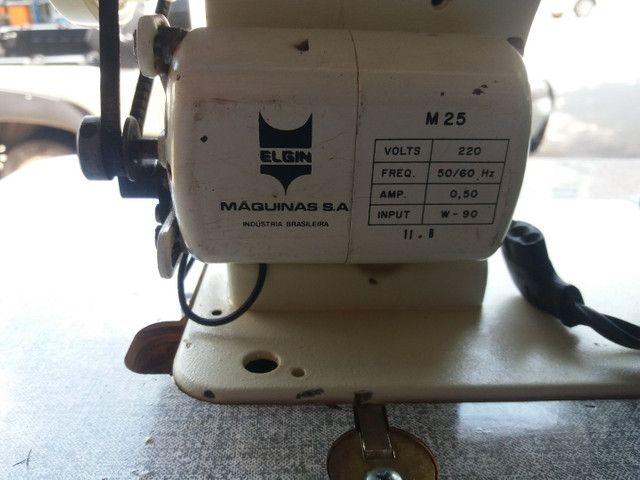 Máquina ziqui zaqui  - Foto 4