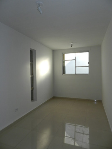 Sobrado Residencial - Código 597 - Foto 4
