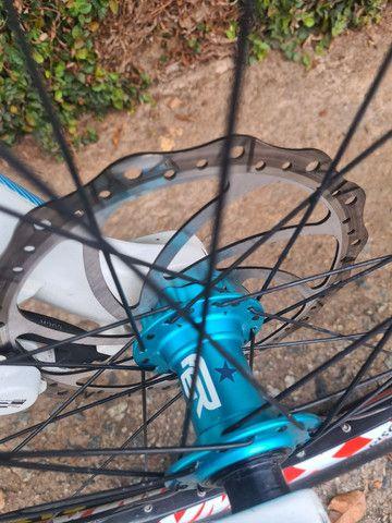 Bicicleta Importada Top - Foto 6