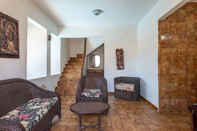 Casa Com Piscina e WiFi em Itamaraca - Ler todo o anuncio - Foto 6