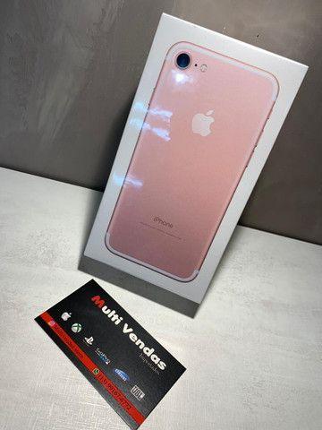 IPhone 6s 32 GB 1 ano de garantia - Foto 4