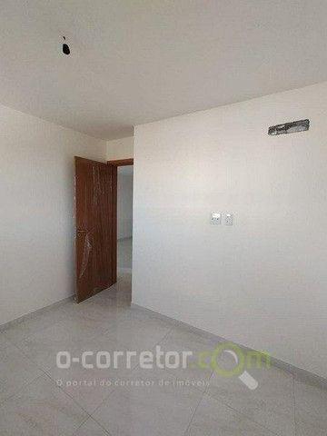 Apartamento para vender, Cristo Redentor, João Pessoa, PB. Código: 00591b - Foto 14