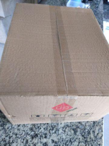 Embalagens delpack - Foto 2