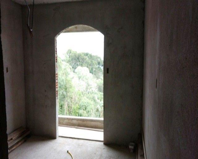 Casa à venda com 3 dormitórios em Bela vista, Rio negrinho cod:CIB - Foto 13