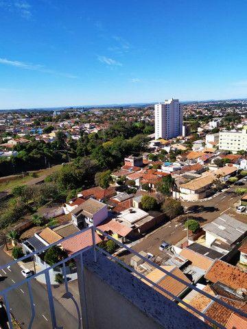 Ed Jardim de Ester - 2 Quartos - Foto 13