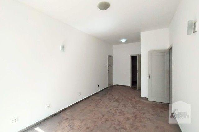 Apartamento à venda com 2 dormitórios em Centro, Belo horizonte cod:339825 - Foto 2