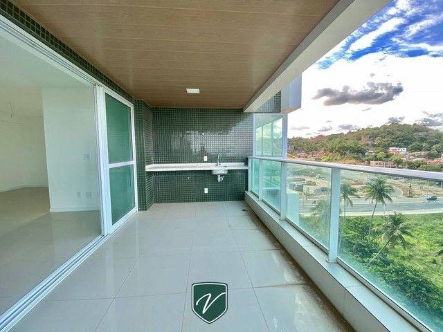 Apartamento Greenvillage Guaxuma - Foto 3