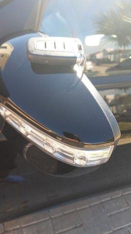 Vendo IX 35 flex auto 2014 - Foto 6