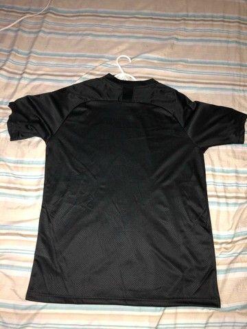 Camisas de times  - Foto 5