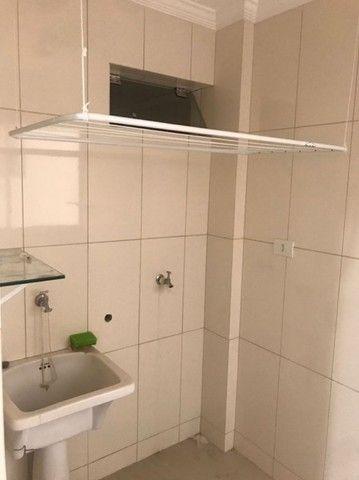 Apartamento para alugar com 3 dormitórios em Vila marumby, Maringa cod:04940.001 - Foto 13