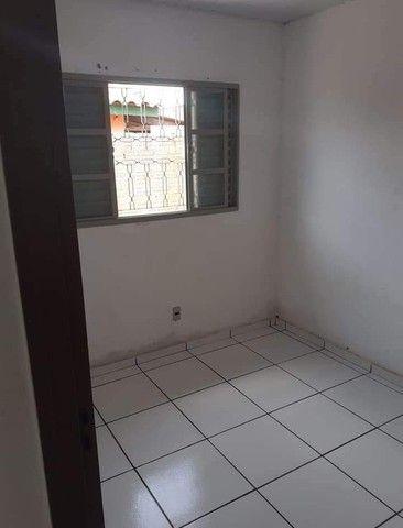 Casa no Jacaranda  - Foto 2