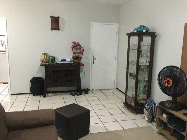 Vende-se Apartamento no Papicu Proximo Av. Eng. Santana Jr - Foto 8