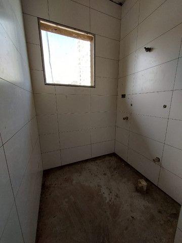 Canto do Forte   Entrega em Dezembro   Sem Parcela de Chaves   74 Mil de Entrada - Foto 5
