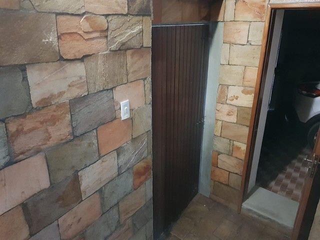 Vendo casa em Pesqueira - Foto 3