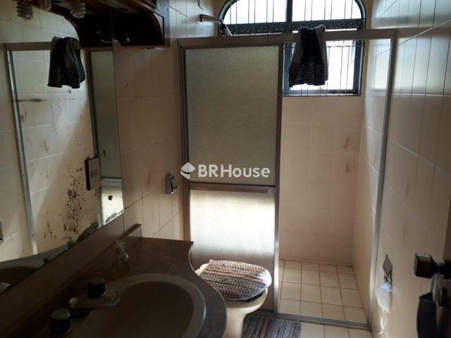Casa de condomínio à venda com 5 dormitórios cod:BR6CS13068 - Foto 7