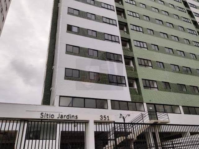 Apartamento Edf Sítio Jardins  - Foto 2
