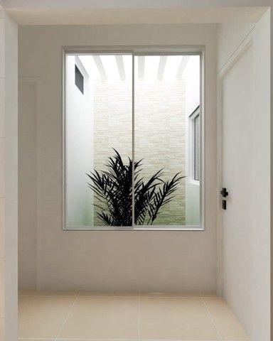 Casa a venda com 3 quartos, Cohab 2, Garanhuns PE  - Foto 11