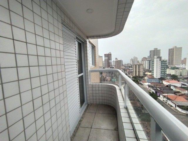 Apartamento Sensacional com 2 Dormitórios na Guilhermina - Foto 4