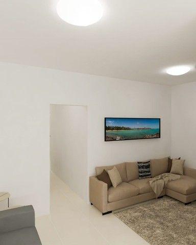 Casa a venda com 3 quartos, Cohab 2, Garanhuns PE  - Foto 8