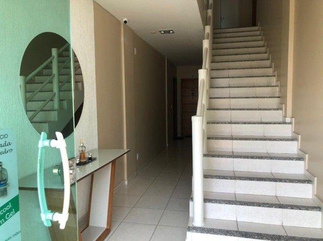 Excelente Apartamento  a Venda no Jardim de São Pedro, São Pedro da Aldeia - RJ - Foto 3