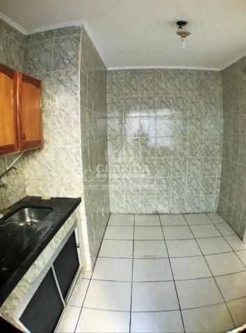 Apartamento para aluguel, 3 quartos, 1 vaga, MENINO DEUS - Porto Alegre/RS - Foto 7