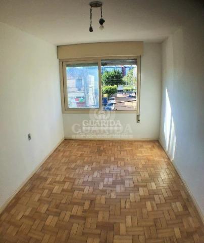 Apartamento para aluguel, 3 quartos, 1 vaga, MENINO DEUS - Porto Alegre/RS - Foto 14