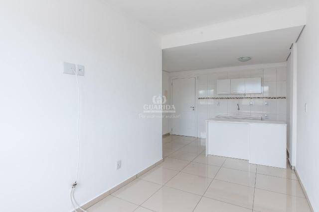 Apartamento para aluguel, 1 quarto, 1 vaga, JARDIM BOTANICO - Porto Alegre/RS - Foto 6