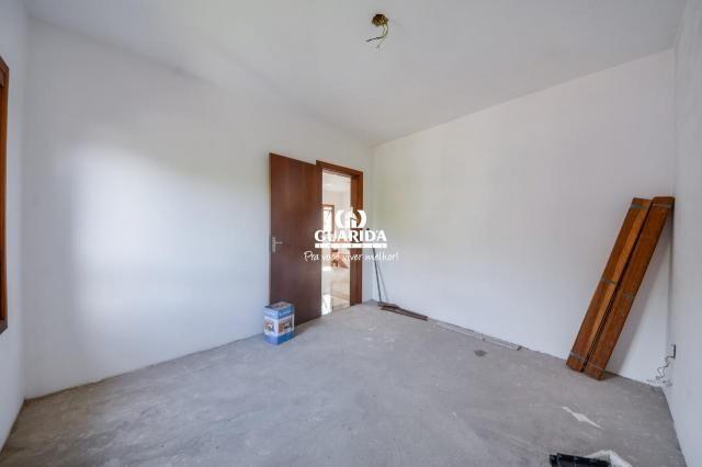 Casa em Condomínio para aluguel, 3 quartos, 1 suíte, 2 vagas, TRISTEZA - Porto Alegre/RS - Foto 13