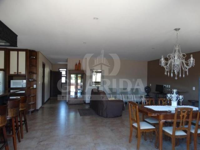 Prédio para aluguel, 3 quartos, 5 vagas, TRISTEZA - Porto Alegre/RS - Foto 16