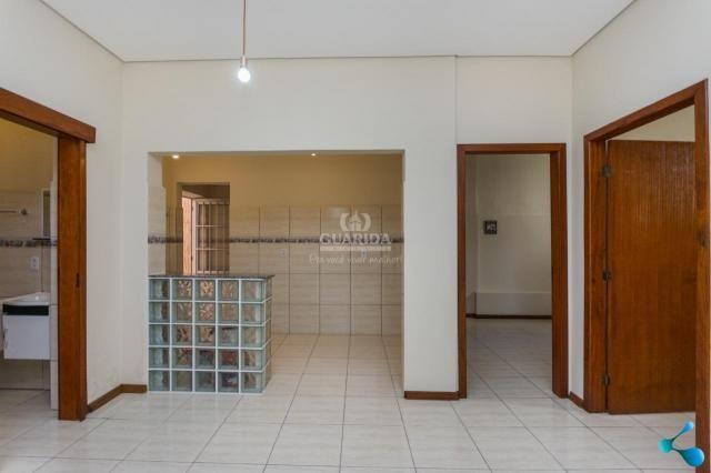 Apartamento para aluguel, 3 quartos, 1 suíte, PETROPOLIS - Porto Alegre/RS - Foto 20