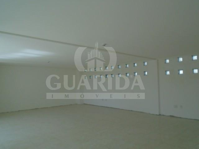 Conjunto/Sala Comercial para aluguel, JARDIM BOTANICO - Porto Alegre/RS - Foto 5