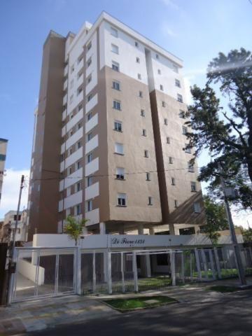 Apartamento para aluguel, 1 quarto, 1 vaga, JARDIM BOTANICO - Porto Alegre/RS - Foto 13