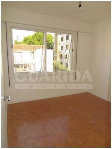 Apartamento para aluguel, 3 quartos, 1 suíte, 2 vagas, Rio Branco - Porto Alegre/RS - Foto 9