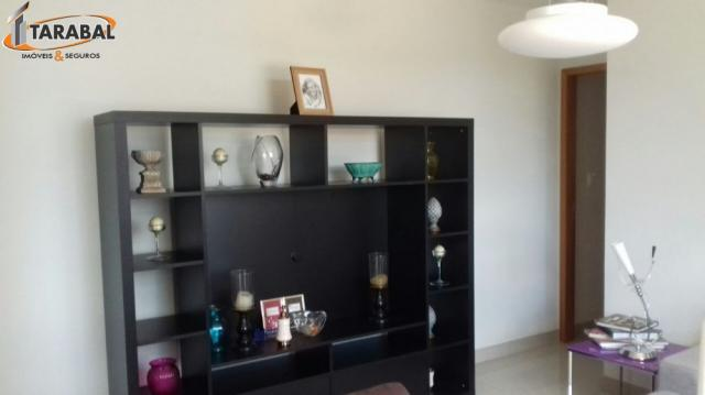 Apartamento - TRB257 - Foto 5
