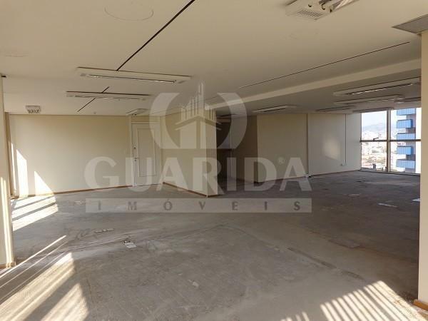 Prédio para aluguel, 23 vagas, Rio Branco - Porto Alegre/RS - Foto 18