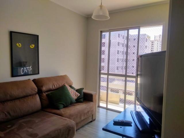 Apartamento para aluguel, 3 quartos, 2 vagas, PASSO DA AREIA - Porto Alegre/RS - Foto 5