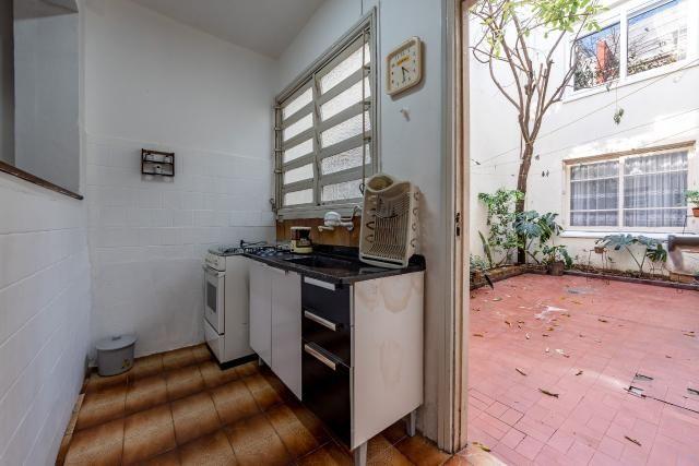Apartamento para aluguel, 2 quartos, PETROPOLIS - Porto Alegre/RS - Foto 16