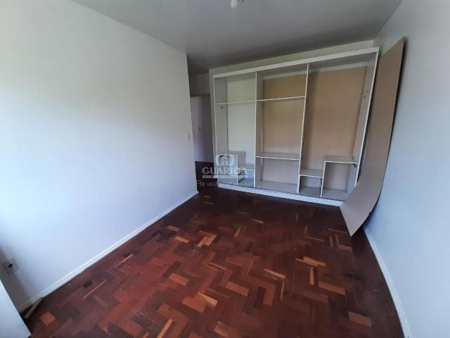Apartamento para aluguel, 2 quartos, 1 vaga, VILA IPIRANGA - Porto Alegre/RS - Foto 10