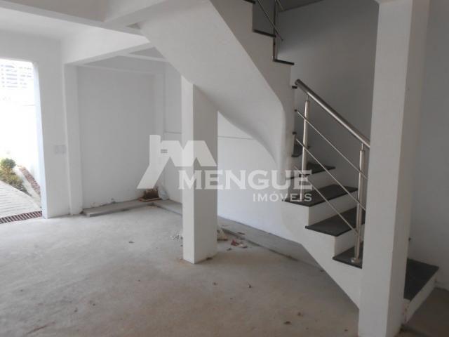 Casa à venda com 3 dormitórios em Vila ipiranga, Porto alegre cod:9513 - Foto 4