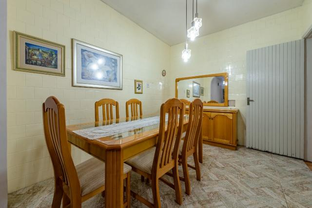 Apartamento para aluguel, 2 quartos, PETROPOLIS - Porto Alegre/RS - Foto 19