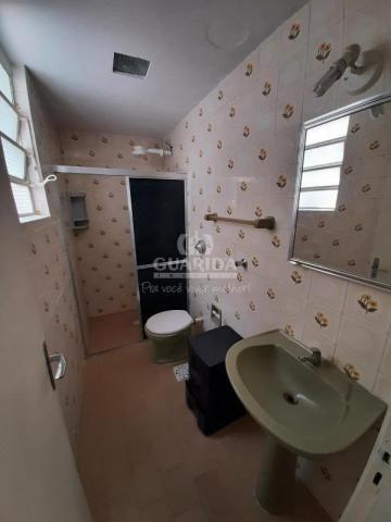 Apartamento para aluguel, 2 quartos, 1 vaga, VILA IPIRANGA - Porto Alegre/RS - Foto 11