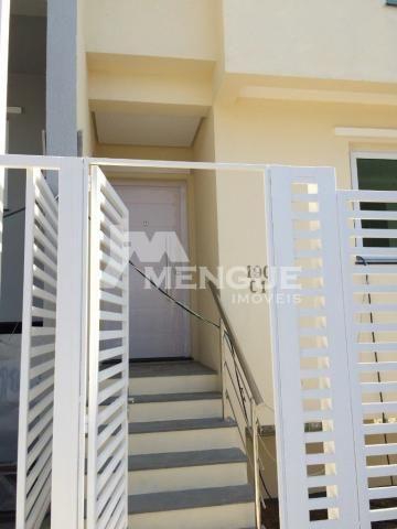 Casa à venda com 3 dormitórios em Vila ipiranga, Porto alegre cod:9513 - Foto 18