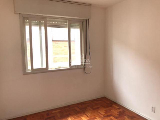 Apartamento para aluguel, 3 quartos, 1 vaga, Rio Branco - Porto Alegre/RS - Foto 7