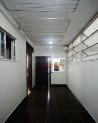 Apartamento espetacular com 4 quartos em Ipanema 300m² próximo da Vieira Souto. - Foto 8
