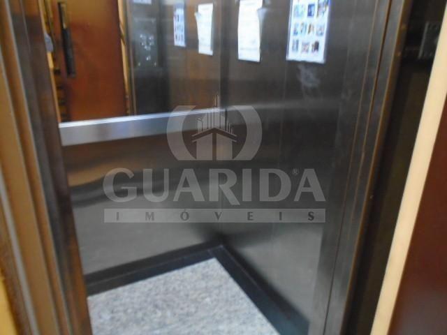 Apartamento para aluguel, 2 quartos, PETROPOLIS - Porto Alegre/RS - Foto 4