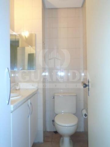 Conjunto/Sala Comercial para aluguel, CIDADE BAIXA - Porto Alegre/RS - Foto 10
